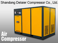 Shandong Delaier Compressor Co., Ltd.