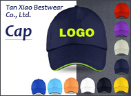Tan Xiao Bestwear Co., Ltd.