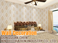 DONGGUAN CHEN XIN DECORATION INDUSTRY CO., LTD.