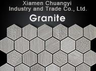 Xiamen Chuangyi Industry and Trade Co., Ltd.
