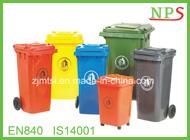 Yongkang Nowpes Industry Co., Ltd.
