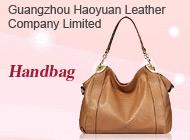 Guangzhou Haoyuan Leather Company Limited