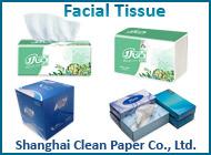 Shanghai Clean Paper Co., Ltd.