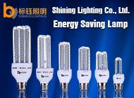 Shining Lighting Co., Ltd.