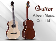 Aileen Music Co., Ltd.