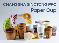 CHANGSHA SINOTONG PPC CO., LTD.