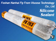 Foshan Nanhai Fly From Viscose Technology Co., Ltd.