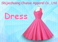 Shijiazhuang Chunse Apparel Co., Ltd.