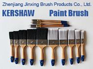 Zhenjiang Jinxing Brush Products Co., Ltd.