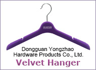 Dongguan Yongzhao Hardware Products Co., Ltd.