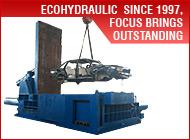 Jiangyin Metallurgy Hydraulic Machinery Factory
