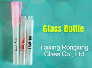 Taixing Rongxing Glass Co., Ltd.
