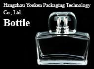 Hangzhou Youken Packaging Technology Co., Ltd.