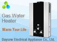 Daysow Electrical Appliance Co., Ltd.