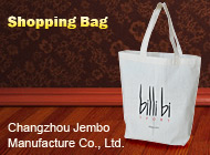 Changzhou Jembo Manufacture Co., Ltd.