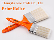 Changsha Jose Trade Co., Ltd.