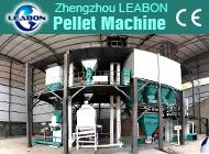 Zhengzhou Leabon Import and Export Trading Co., Ltd.