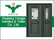 Zhejiang Yongjie Industry & Trade Co., Ltd.