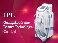 Guangzhou Sume Beauty Equipment Co., Ltd.
