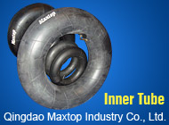 Qingdao Maxtop Industry Co., Ltd.