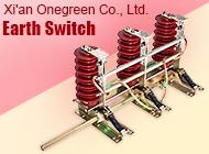 Xi'an Onegreen Co., Ltd.
