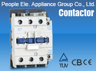 People Ele. Appliance Group Co., Ltd.