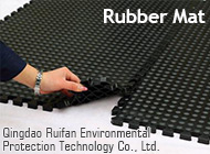 Qingdao Ruifan Environmental Protection Technology Co., Ltd.