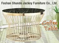 Foshan Shunde Jackey Furniture Co., Ltd.