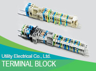 Utility Electrical Co., Ltd.