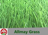 Henan Allmay Import & Export Co., Ltd.