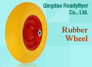 Qingdao Readyflyer Co., Ltd.
