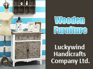 Luckywind Handicrafts Company Ltd.