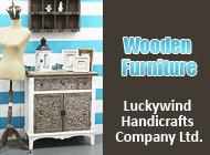 Luckywind Handicrafts Company Ltd.