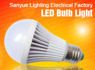 Sanyue Lighting Electrical Factory