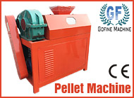 Zhengzhou Gofine Machine Equipment Co., Ltd.