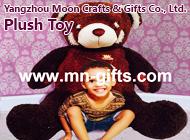 Yangzhou Moon Crafts & Gifts Co., Ltd.