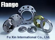 Fu Xin International Co., Ltd.
