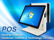 Nanjing Huazuan Electronic Science & Technology Co., Ltd.