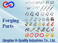 Qingdao H-Quality Industries Co., Ltd.