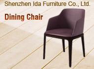 Shenzhen Ida Furniture Co., Ltd.
