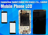 Guangzhou Suntel Global Electronics Co., Limited