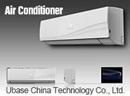 Ubase China Technology Co., Ltd.