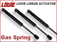 Changzhou Louie Linear Actuator Co., Ltd.