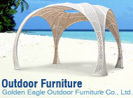 Golden Eagle Outdoor Furniture Co., Ltd.
