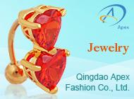 Qingdao Apex Fashion Co., Ltd.