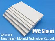 Zhejiang New Insight Material Technology Co., Ltd.