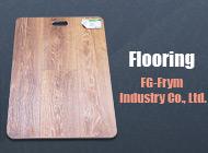 FG-Frym Industry Co., Ltd.