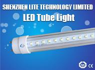 Shenzhen Lite Technology Limited