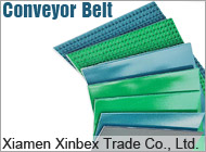 Xiamen Xinbex Trade Co., Ltd.