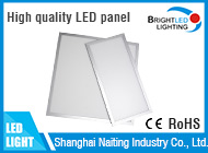 Shanghai Naiting Industry Co., Ltd.